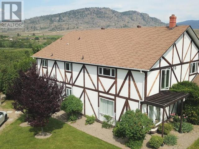 4535 HWY 97 - Oliver House for sale, 4 Bedrooms (175993) #3