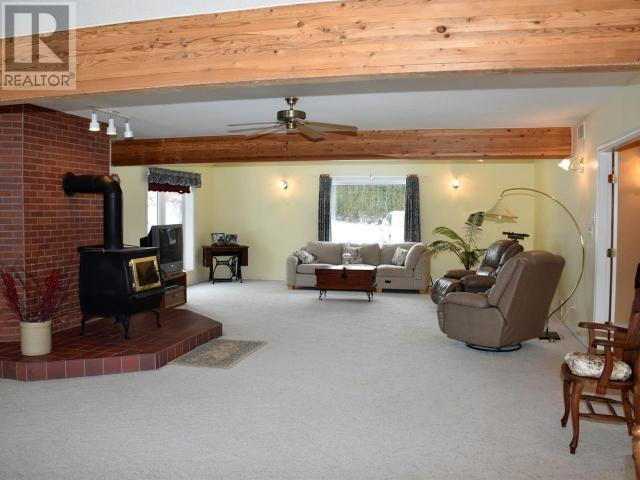 4535 HWY 97 - Oliver House for sale, 4 Bedrooms (175993) #4