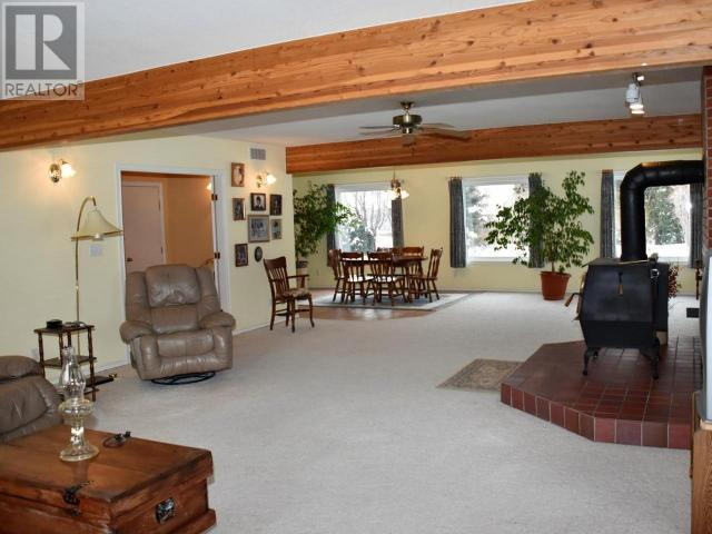 4535 HWY 97 - Oliver House for sale, 4 Bedrooms (175993) #5