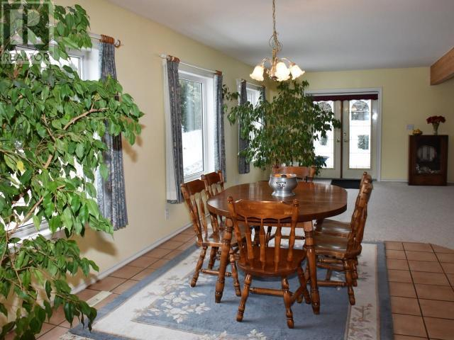 4535 HWY 97 - Oliver House for sale, 4 Bedrooms (175993) #7