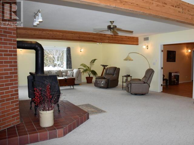 4535 HWY 97 - Oliver House for sale, 4 Bedrooms (175993) #8