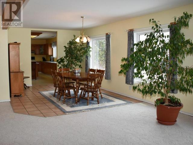4535 HWY 97 - Oliver House for sale, 4 Bedrooms (175993) #9