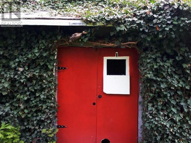 4535 HWY 97 - Oliver for sale, 4 Bedrooms (175992) #16