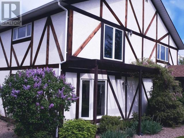 4535 HWY 97 - Oliver for sale, 4 Bedrooms (175992) #9