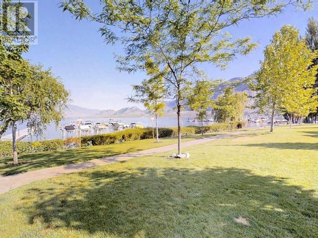 126 - 7600 COTTONWOOD DRIVE - Osoyoos Apartment for sale, 1 Bedroom (177256) #4