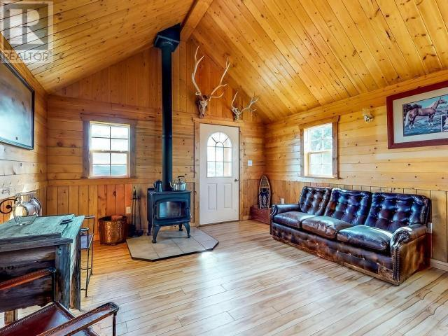 1540 COURTENAY BROWN ROAD - Rock Creek Bridesville for sale, 3 Bedrooms (180893) #13