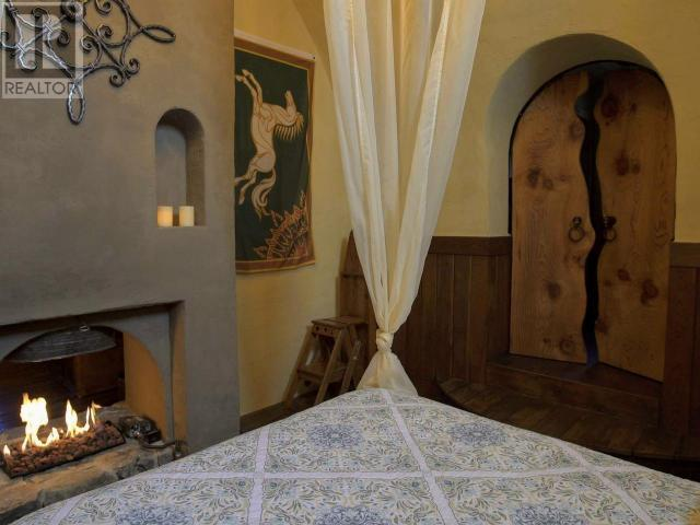 1540 COURTENAY BROWN ROAD - Rock Creek Bridesville for sale, 3 Bedrooms (180893) #18