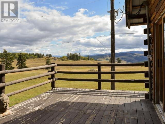 1540 COURTENAY BROWN ROAD - Rock Creek Bridesville for sale, 3 Bedrooms (180893) #23