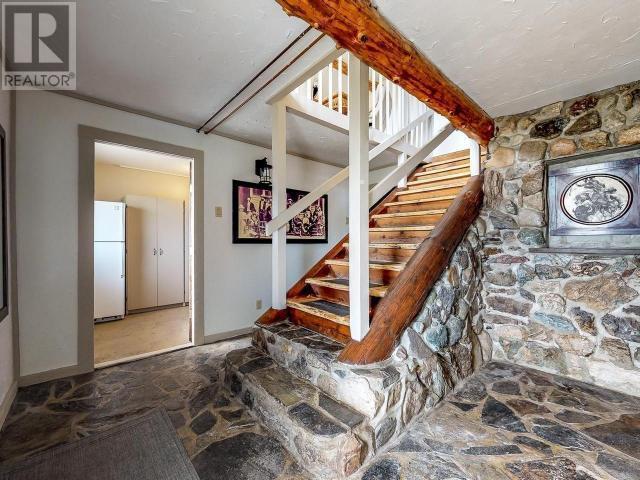 1540 COURTENAY BROWN ROAD - Rock Creek Bridesville for sale, 3 Bedrooms (180893) #26