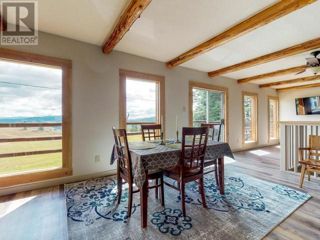 1540 COURTENAY BROWN ROAD - Rock Creek Bridesville for sale, 3 Bedrooms (180893) #27