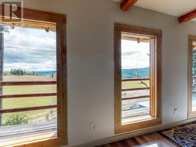 1540 COURTENAY BROWN ROAD - Rock Creek Bridesville for sale, 3 Bedrooms (180893) #28
