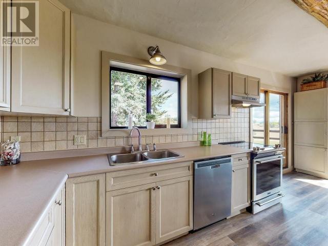 1540 COURTENAY BROWN ROAD - Rock Creek Bridesville for sale, 3 Bedrooms (180893) #30
