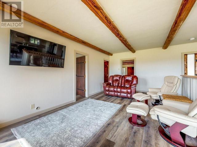 1540 COURTENAY BROWN ROAD - Rock Creek Bridesville for sale, 3 Bedrooms (180893) #33