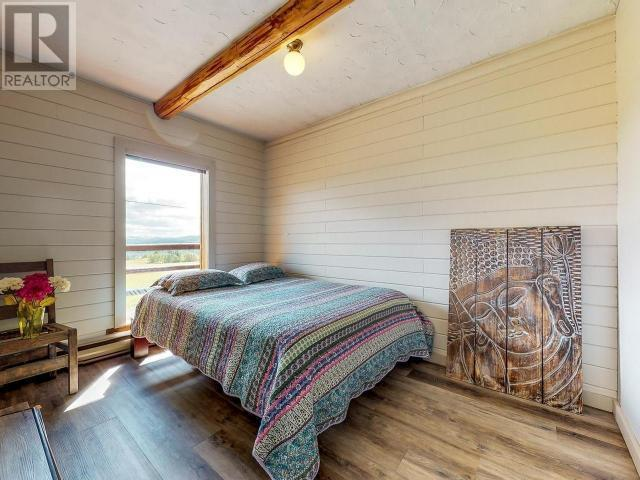 1540 COURTENAY BROWN ROAD - Rock Creek Bridesville for sale, 3 Bedrooms (180893) #34
