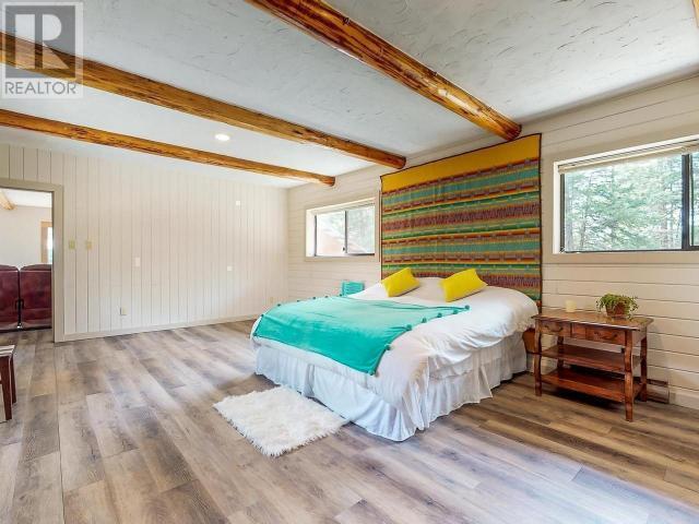 1540 COURTENAY BROWN ROAD - Rock Creek Bridesville for sale, 3 Bedrooms (180893) #35