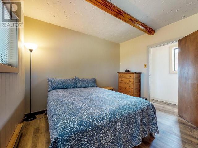1540 COURTENAY BROWN ROAD - Rock Creek Bridesville for sale, 3 Bedrooms (180893) #38