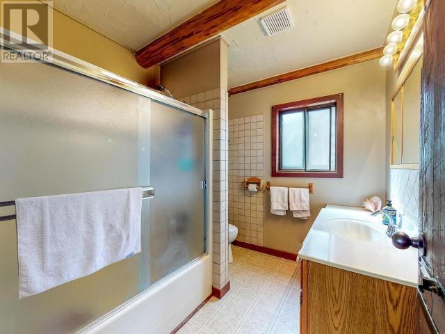 1540 COURTENAY BROWN ROAD - Rock Creek Bridesville for sale, 3 Bedrooms (180893) #40
