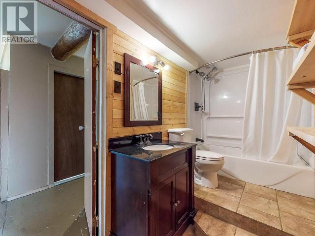 1540 COURTENAY BROWN ROAD - Rock Creek Bridesville for sale, 3 Bedrooms (180893) #44