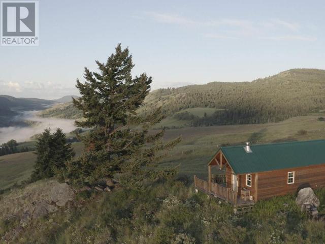 1540 COURTENAY BROWN ROAD - Rock Creek Bridesville for sale, 3 Bedrooms (180893) #47