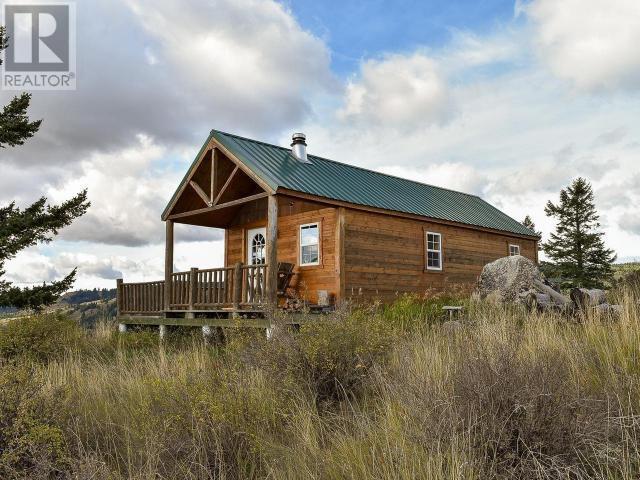 1540 COURTENAY BROWN ROAD - Rock Creek Bridesville for sale, 3 Bedrooms (180893) #50