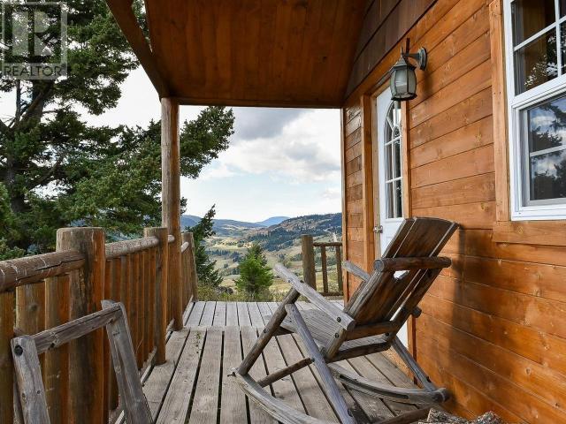1540 COURTENAY BROWN ROAD - Rock Creek Bridesville for sale, 3 Bedrooms (180893) #56