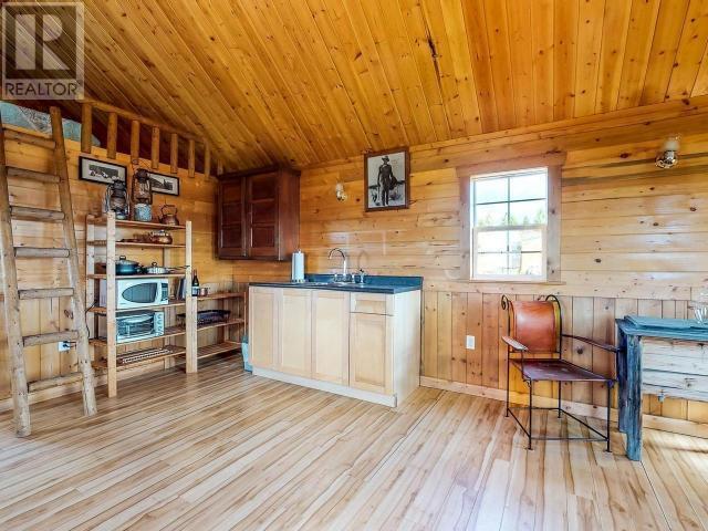 1540 COURTENAY BROWN ROAD - Rock Creek Bridesville for sale, 3 Bedrooms (180893) #58