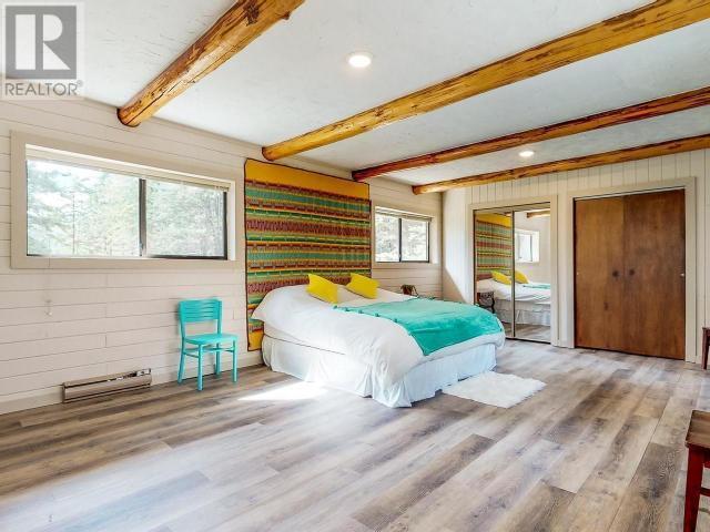 1540 COURTENAY BROWN ROAD - Rock Creek Bridesville for sale, 3 Bedrooms (180893) #6
