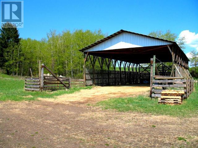 1540 COURTENAY BROWN ROAD - Rock Creek Bridesville for sale, 3 Bedrooms (180893) #85