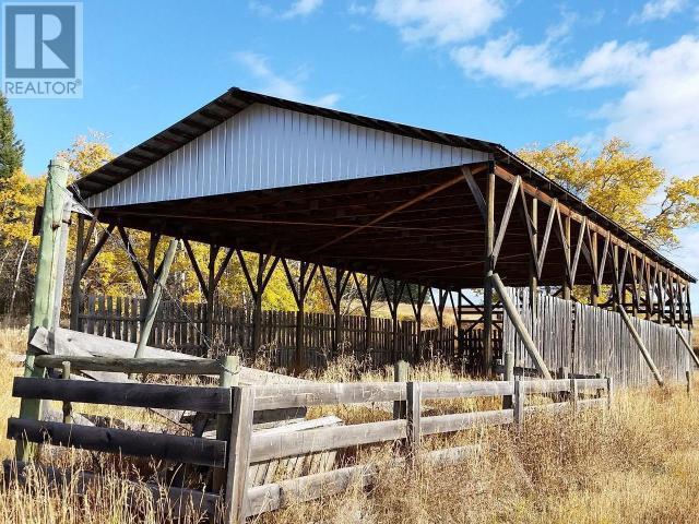 1540 COURTENAY BROWN ROAD - Rock Creek Bridesville for sale, 3 Bedrooms (180893) #8