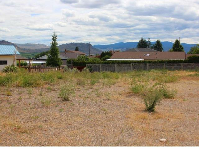 11 Dogwood Place - Osoyoos Vacant Land for sale(173701) #1