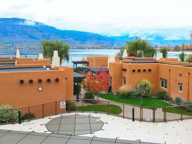 109-4300 44th Ave - osoyoos_bc Recreational for sale(169599) #1