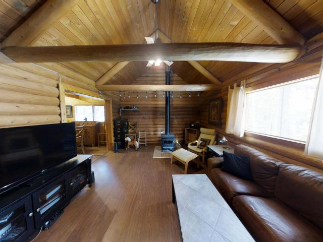 185 Whiskey Jack Road - Osoyoos Other for sale(169123) #1
