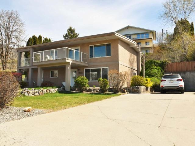 4611 41st  - Osoyoos Single Family for sale(170946) #1