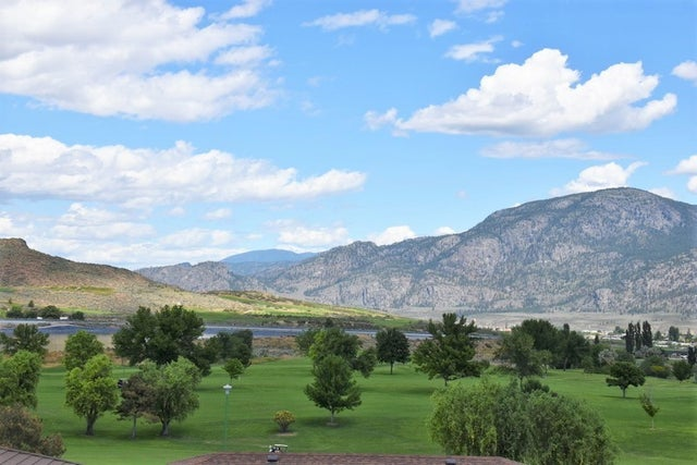 11709 Quail Ridge Place - osoyoos_bc Vacant Land for sale(167285) #1