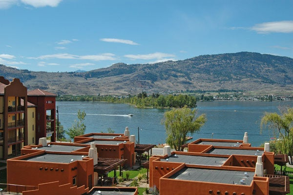 113 4300 44TH AVE - osoyoos_bc Recreational for sale(171074) #2