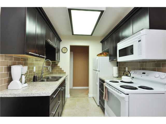 308 5340 Hastings Street - Capitol Hill BN Apartment/Condo for sale, 1 Bedroom (R2104300)