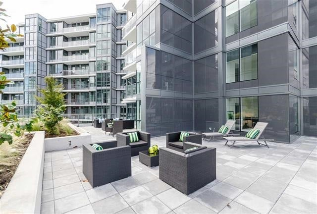 1225 68 SMITHE STREET - Downtown VW Apartment/Condo for sale, 2 Bedrooms (R2329222)