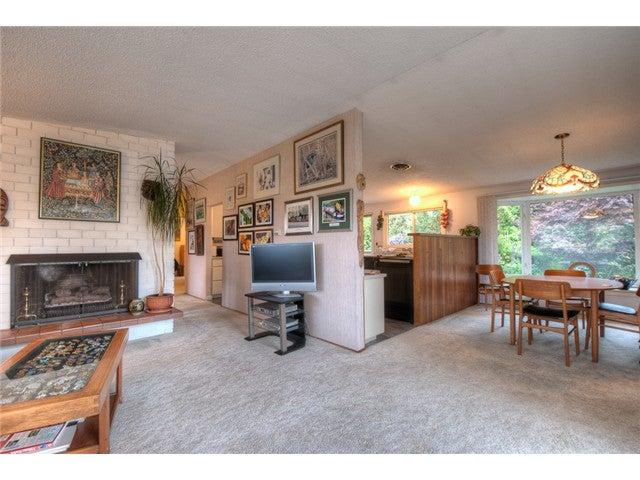 534 ELLIS ST - Windsor Park NV HOUSE for sale, 4 Bedrooms (V914338) #1