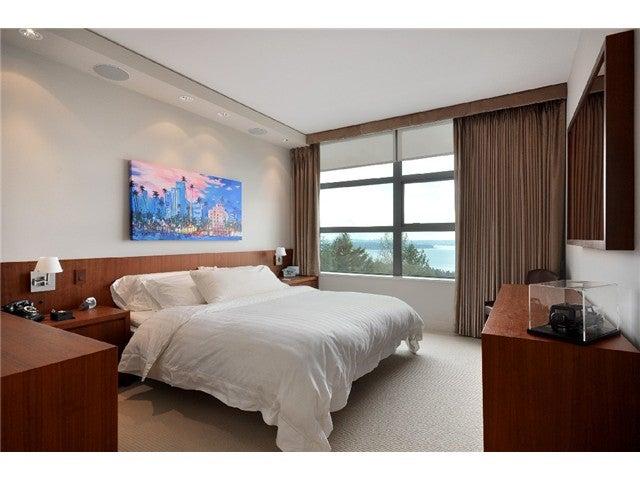 # 502 3315 CYPRESS PL - VWVCE APTU for sale, 2 Bedrooms (V892054) #3