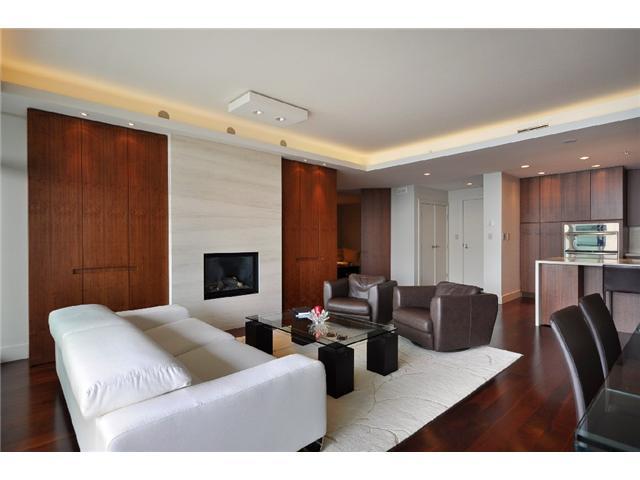 # 502 3315 CYPRESS PL - VWVCE APTU for sale, 2 Bedrooms (V892054) #5