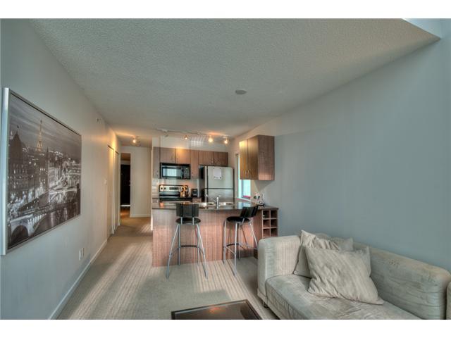 # 601 610 GRANVILLE ST - VVWDT APTU for sale, 1 Bedroom (V912776) #6