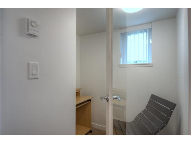 # 601 610 GRANVILLE ST - VVWDT APTU for sale, 1 Bedroom (V912776) #7