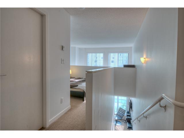 # 601 610 GRANVILLE ST - VVWDT APTU for sale, 1 Bedroom (V912776) #8