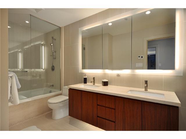 # 502 3315 CYPRESS PL - Cypress Park Estates Apartment/Condo for sale, 2 Bedrooms (V924226) #1