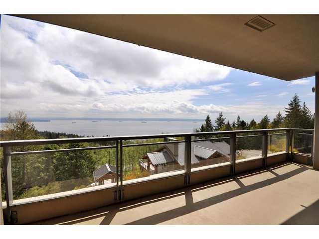 # 502 3315 CYPRESS PL - Cypress Park Estates Apartment/Condo for sale, 2 Bedrooms (V924226) #2