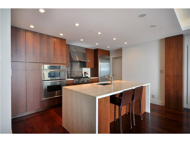 # 502 3315 CYPRESS PL - Cypress Park Estates Apartment/Condo for sale, 2 Bedrooms (V924226) #3