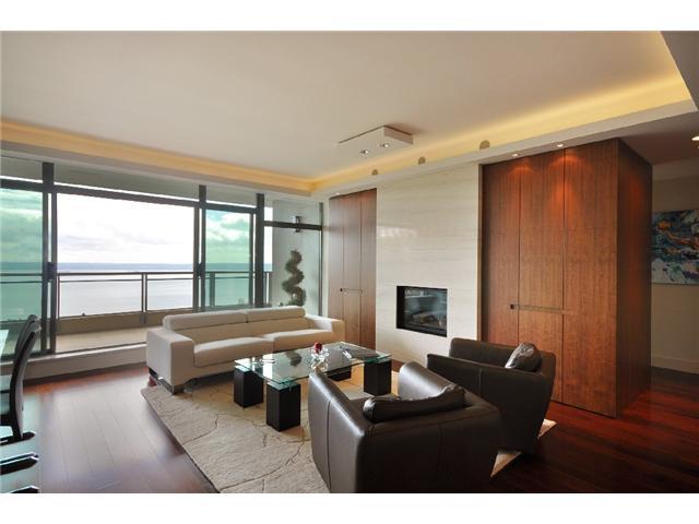 # 502 3315 CYPRESS PL - Cypress Park Estates Apartment/Condo for sale, 2 Bedrooms (V924226) #4