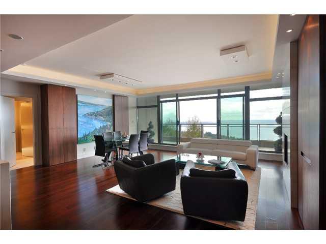# 502 3315 CYPRESS PL - Cypress Park Estates Apartment/Condo for sale, 2 Bedrooms (V924226) #5