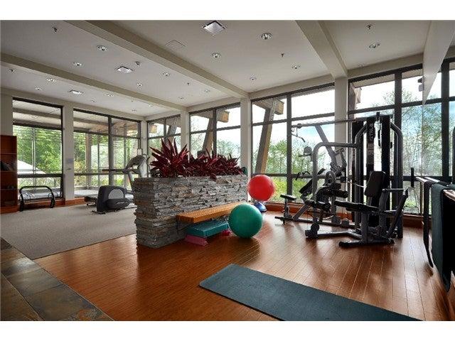 # 502 3315 CYPRESS PL - Cypress Park Estates Apartment/Condo for sale, 2 Bedrooms (V924226) #7