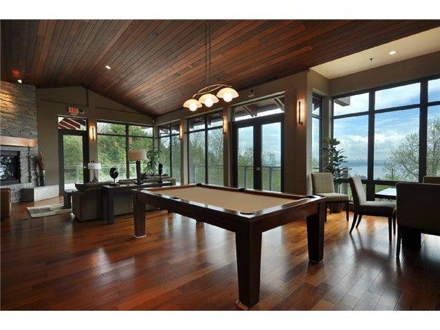 # 502 3315 CYPRESS PL - Cypress Park Estates Apartment/Condo for sale, 2 Bedrooms (V924226) #8